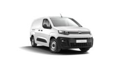 Berlingo Van XL 1000kg