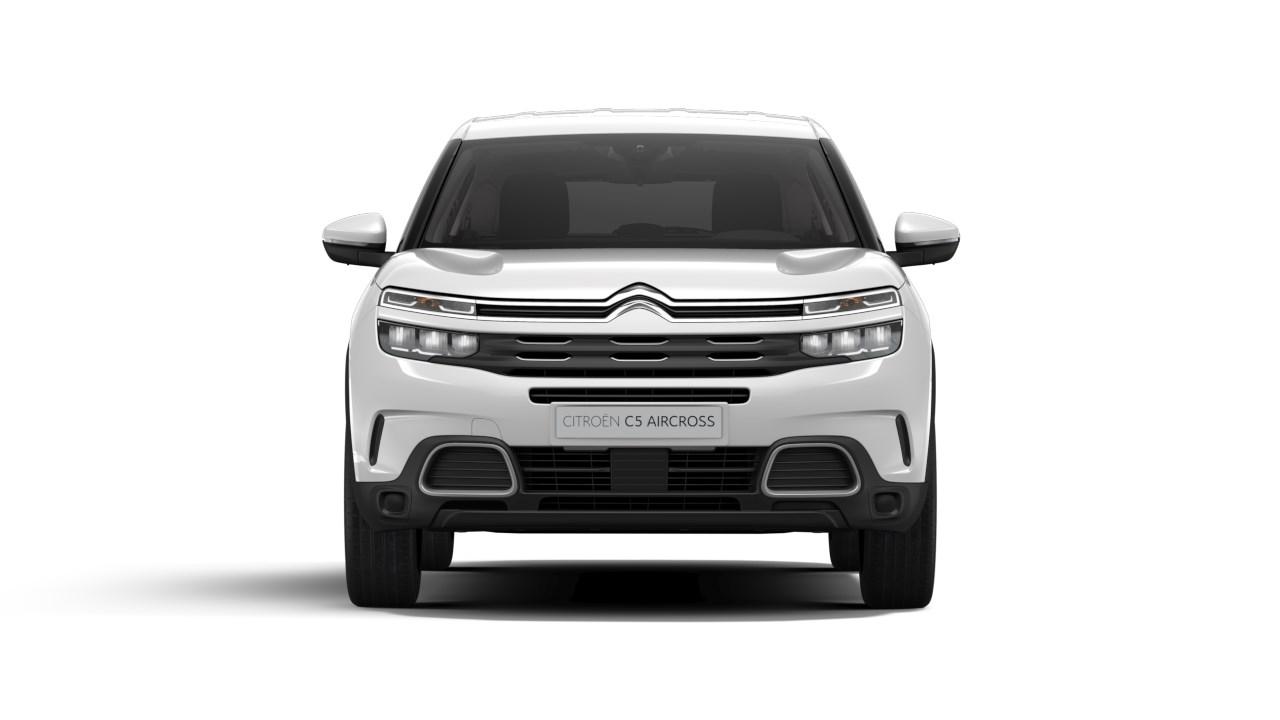 2017 - [Citroën] C5 Aircross [C84] - Page 24 V3DImage