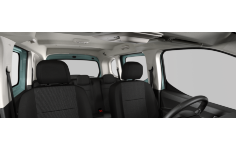 citroen berlingo leasing angebote free2move lease. Black Bedroom Furniture Sets. Home Design Ideas