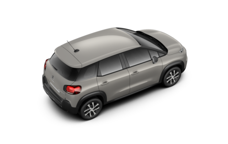 citroen c3 aircross leasing free2move lease. Black Bedroom Furniture Sets. Home Design Ideas
