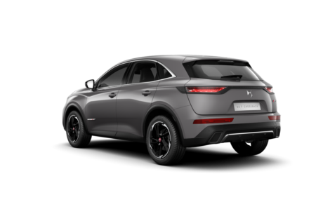 ds 7 crossback inc maintenance contract hire free2move. Black Bedroom Furniture Sets. Home Design Ideas