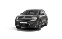 C5 Aircross Leasingangebote