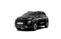 C3 Aircross Leasingangebote